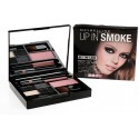 PALETTE JADE UP IN SMOKE GEMEY MAYBELLINE