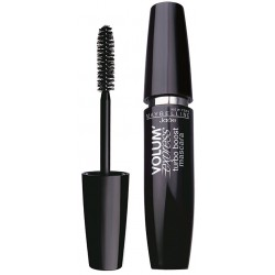 MASCARA VOLUM'EXPRESS TURBO GEMEY MAYBELLINE