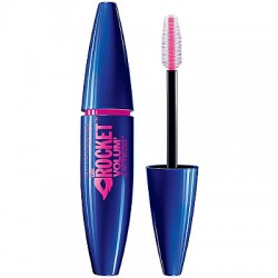 MASCARA VOLUM'EXPRESS ROCKET GEMEY MAYBELLINE