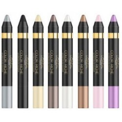 LE CRAYON DE COULEUR COLOR RICHE L'OREAL