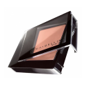 BLUSH POUDRE FACE STUDIO GEMEY MAYBELLINE