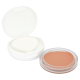 BB CREME COMPACTE DREAM BB GO MATTE GEMEY MAYBELLINE
