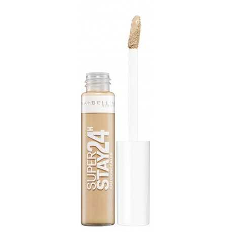 ANTI-CERNES SUPERSTAY 24H GEMEY MAYBELLINE