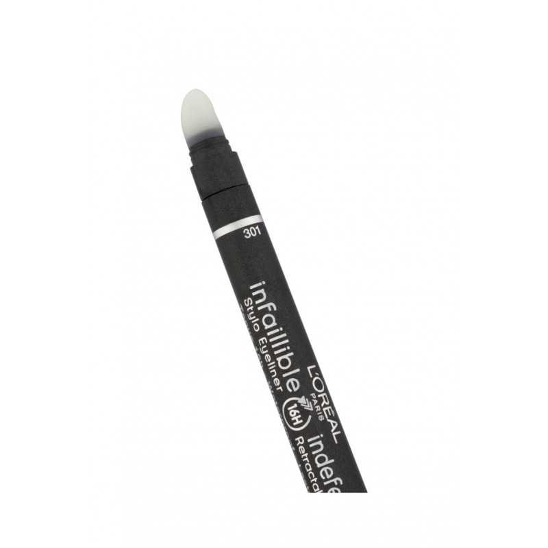 how to use crayon eyeliner