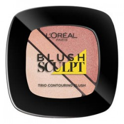 BLUSH INFAILLIBLE SCULPT L'OREAL
