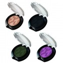OMBRE A PAUPIERES COLORSHOW MAYBELLINE