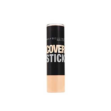 CORRECTEUR COVER STICK GEMEY MAYBELLINE