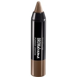 BROW DRAMA POMADE CRAYON GEMEY MAYBELLINE
