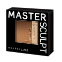 DUO POUDRE CONTOURING MASTER SCULPT GEMEY MAYBELLINE