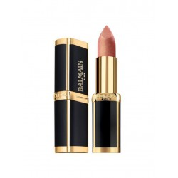 ROUGE A LEVRES COLOR RICHE BALMAIN L'OREAL