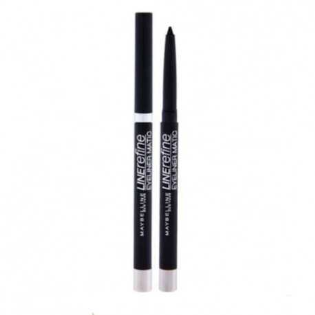 EYELINER MATIC LINEREFINE MAYBELLINE
