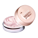 BASE DE TEINT DREAM SMOOTH PRIMER MAYBELLINE