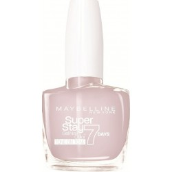 VERNIS SUPERSTAY 7 DAYS MAYBELLINE