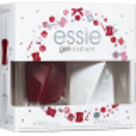 Coffret vernis à ongles gel couture Essie