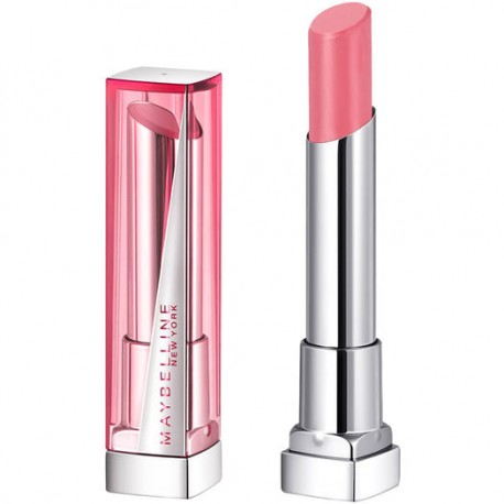 ROUGE A LEVRES PRETTY AND HEALTHY MAYBELLINE