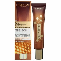 BAUME MIRACLE AGE PERFECT NUTRITION INTENSE L'OREAL
