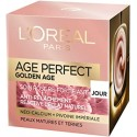 SOIN JOUR ROSE AGE PERFECT GOLDEN AGE L'OREAL