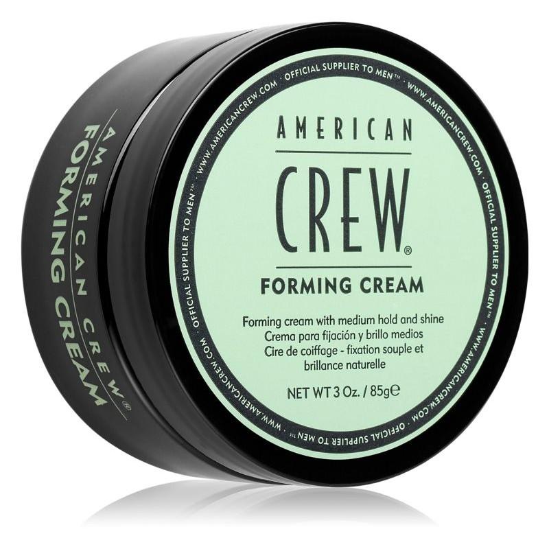 CIRE DE COIFFAGE 85G FORMING CREAM AMERICAN CREW