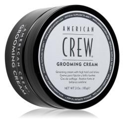 CIRE DE COIFFAGE 85G GROOMING CREAM AMERICAN CREW