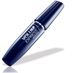 MASCARA VOLUM'EXPRESS GEMEY MAYBELLINE