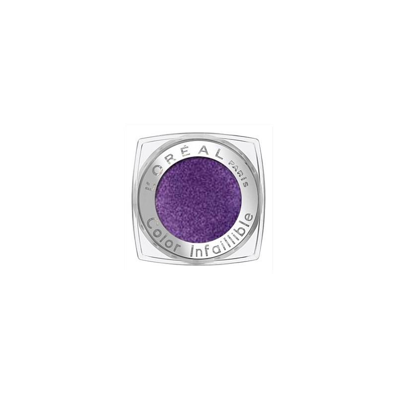 005-Purple-obsession