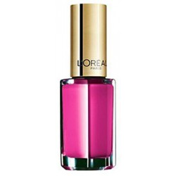 VERNIS COLOR RICHE L'OREAL