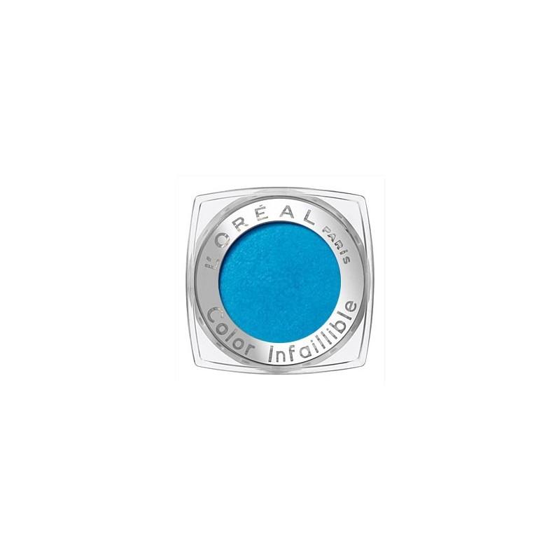 018-Blue-caraçao