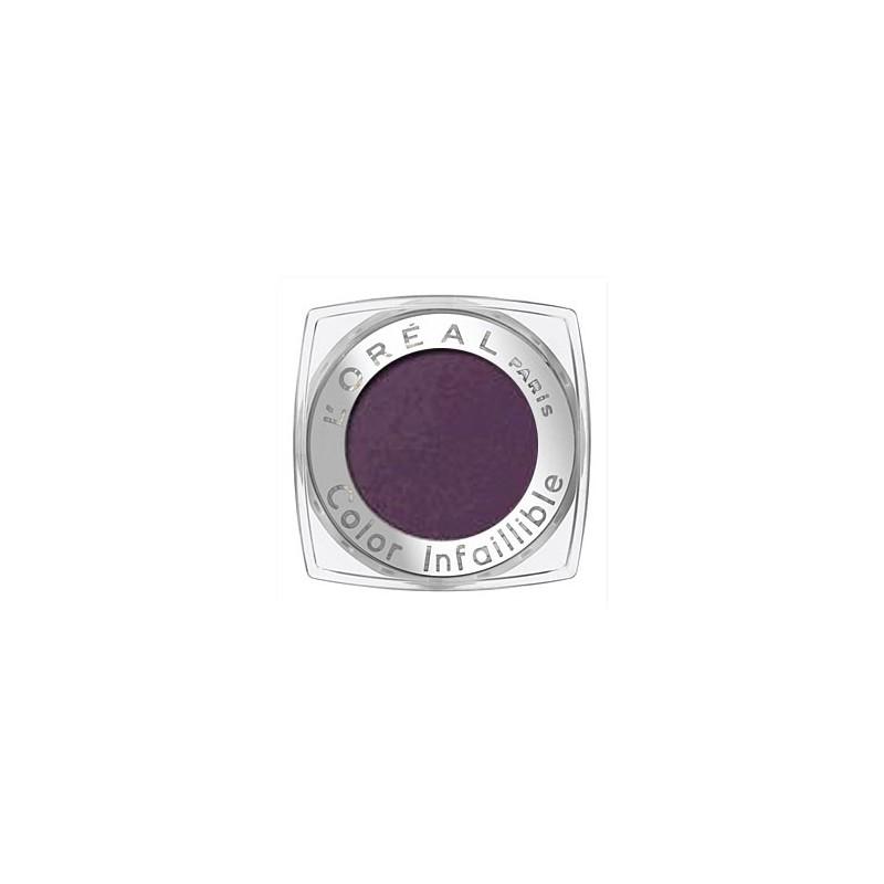 028-Enigmatic-purple