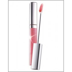 GLOSS COLOR SENSATIONAL GEMEY MAYBELLINE