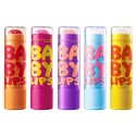 BAUME A LEVRES BABYLIPS GEMEY MAYBELLINE