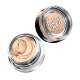FARD A PAUPIERES COLOR TATOO 24H GEMEY MAYBELLINE