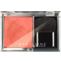 BLUSH FIT ME GEMEY MAYBELLINE