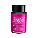 DISSOLVANT EXPRESS REMOVER GEMEY MAYBELLINE