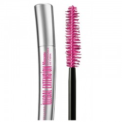 MASCARA ILLEGAL EXTENSION GEMEY MAYBELLINE