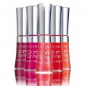GLOSS GLAM SHINE L'OREAL