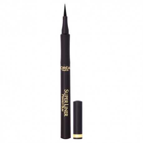 EYELINER SUPER LINER PERFECT SLIM L'OREAL