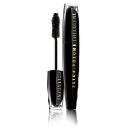 MASCARA EXTRA VOLUME COLLAGENE L'OREAL